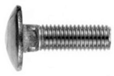 Förch Blechschrauben mit Senkkopf Torx 3,5 x 45 DIN 7982 Edelstahl A2