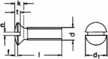 2 St.Selbstklebendes  Pop Up Panel living walls 94219-1 Bunte Holzmuster