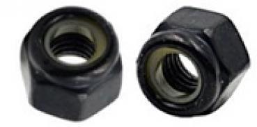 100 Stk Linsenkopfschraube mit Flansch ISO 7380-2 M4 x 25 mm Edelstahl V2A